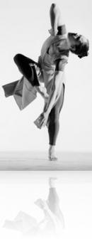 danza-contemporanea1