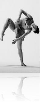 danza-contemporanea3