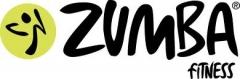 scritta-zumba