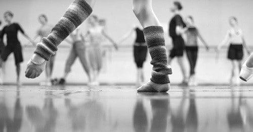 danza-classica-adulti