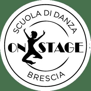 Scuola di Danza e Ballo a Brescia ON-STAGE