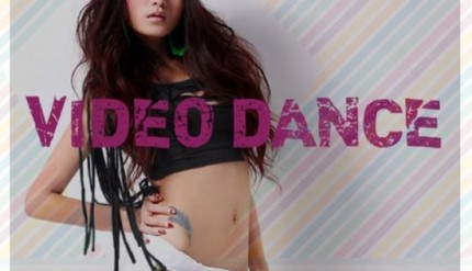 video dance 2015 web