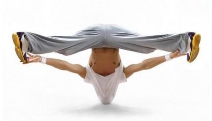corsi di breakdance ok