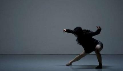 danza-contemporanea-brescia