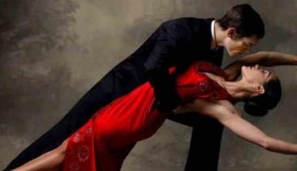 tango argentino brescia