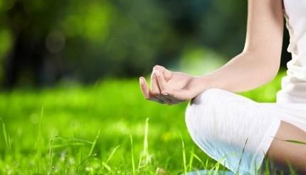 corsi yoga brescia
