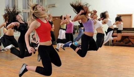 movida fitness brescia