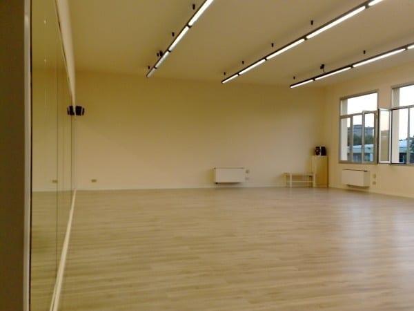 scuola danza on stage brescia6