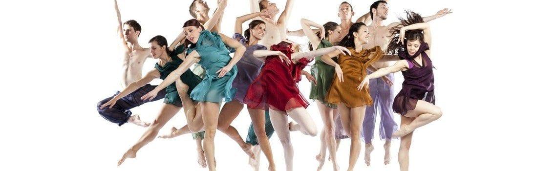 scuola di danza on stage brescia---