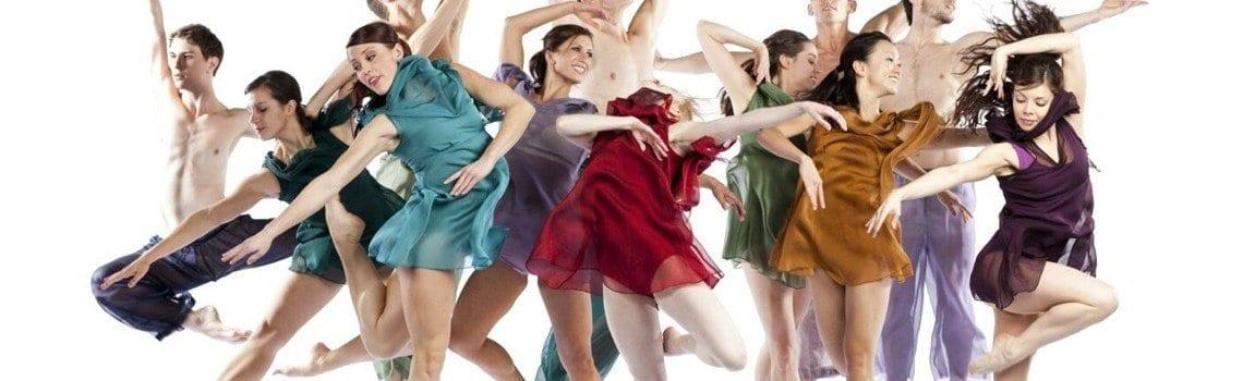 scuola di danza on stage brescia--