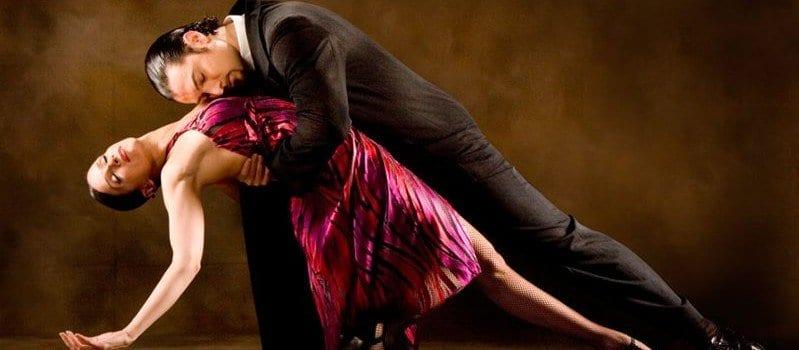 tango-brescia
