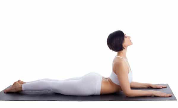 yoga brescia
