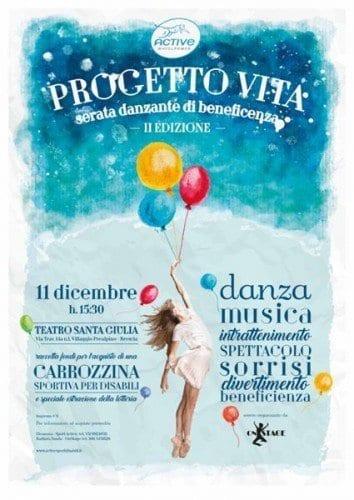 progetto-vita-2016