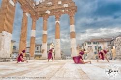 Capitolium On Stage MN (21)