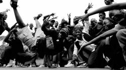 Hip Hop (3)