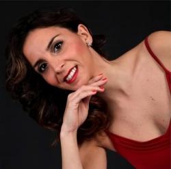 Nelia D'Aniello2