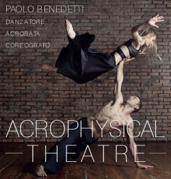 Paolo Benedetti Workshop