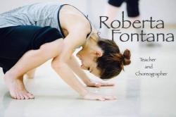 Roberta Fontana 05.03.17.