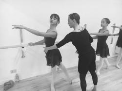 Stage-Danza-Classica-MonicaSava-141016-4