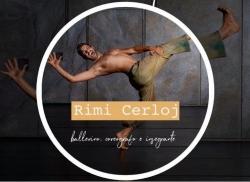 Stage Rimi Cerloj 16.2.2020 c