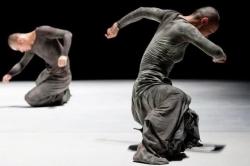 TAO Dance Theatre (3)