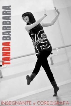 Tanda Barbara1