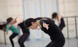 benefici danza adulti blog brescia (17)