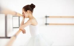 compiti e danza - blog