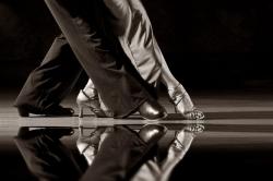 corsi di tango argentino brescia