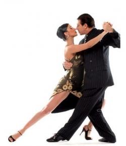 corso-di-tango-argentino