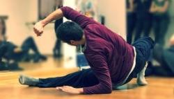 danza-contemporanea-giacomo-milli