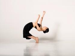 danza moderna corsi on stage brescia
