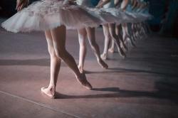 giornata-mondiale-danza (1)