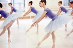 giornata-mondiale-danza