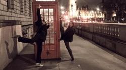 london 2017 (6)
