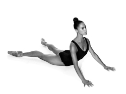 misty-copeland-stretching