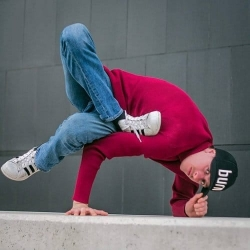 paolo breakdance