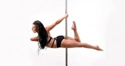 pole dance corsi brescia