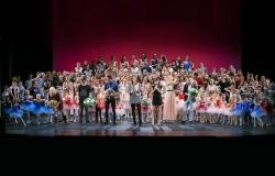 saggio danza 2016 finale w