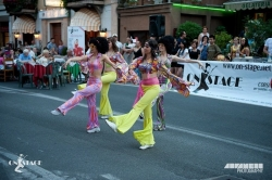 spettacolo-vintage-26-05-30