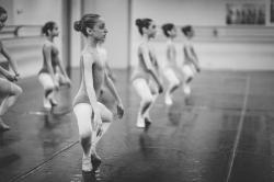 stage-danza-classica-oksana