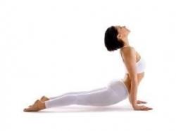 Stretching e Sbarra a terra