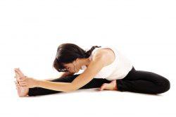 stretching2