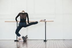 traumi ballerini danza2