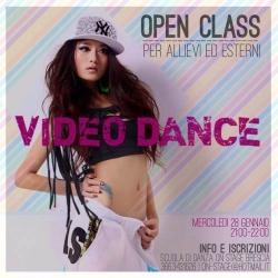 video-dance-gennaio-web